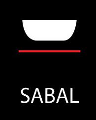 brand naming6
