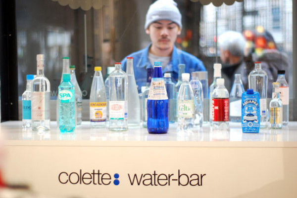 colette-water-bar