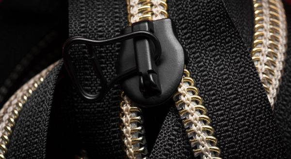 riri zipper2