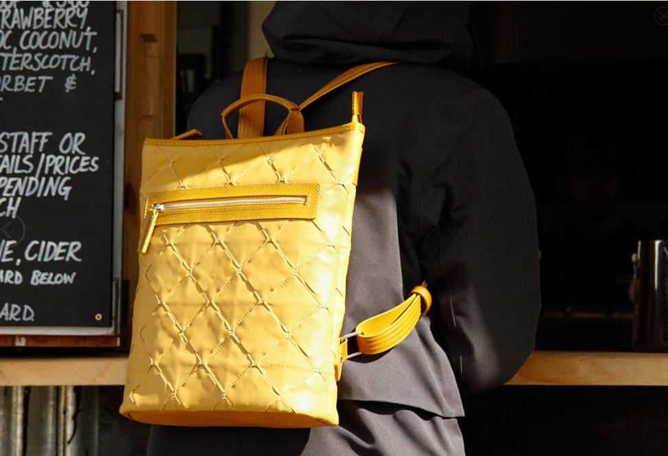 엘비스 크레스 여성 가방