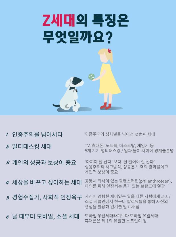 z세대 _카드뉴스 _02